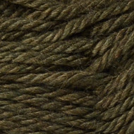 Forest Mist Heather Satin Yarn (4 - Medium) by Bernat