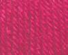 Bernat Fuchsia Satin Yarn (4 - Medium)