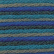 Bernat Deep Waters Softee Chunky Yarn (6 - Super Bulky)