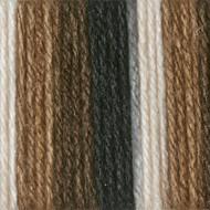 Bernat Outback Ombre Super Value Yarn (4 - Medium)