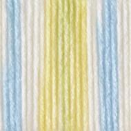 Bernat Budgie Ombre Super Value Yarn (4 - Medium)