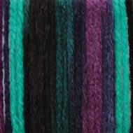 Bernat Violet Twilight Ombre Super Value Yarn (4 - Medium)