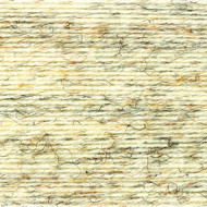Lion Brand Wheat Vanna's Choice Yarn (4 - Medium)