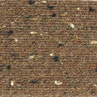 Lion Brand Barley Vanna's Choice Yarn (4 - Medium)