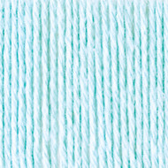 Lily Sugar 'n Cream Beach Glass Lily Sugar 'N Cream Yarn (4 - Medium)