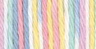 Lily Sugar 'n Cream Pretty Pastels Ombre Lily Sugar 'N Cream Yarn (4 - Medium)