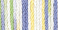 Lily Sugar'N Cream Cool Breeze Ombre Lily Sugar 'N Cream Yarn (4 - Medium)