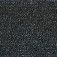 Lion Brand Dark Grey Heather Vanna's Choice Yarn (4 - Medium)