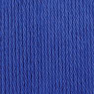 Lily Sugar 'n Cream Dazzle Blue Lily Sugar 'N Cream Yarn (4 - Medium)