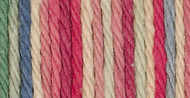 Lily Sugar 'n Cream Painted Desert Ombre Lily Sugar 'N Cream Yarn (4 - Medium)