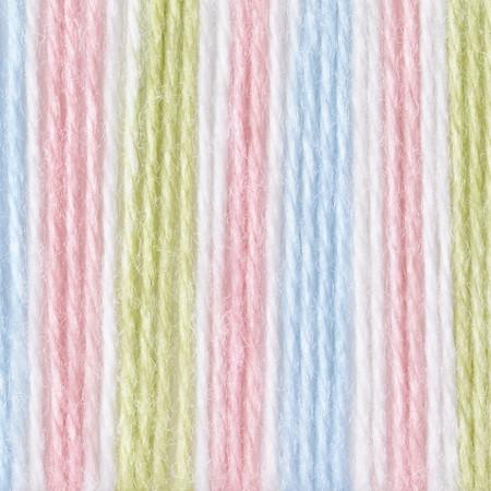 Bernat Baby Spring Softee Baby Yarn (3 - Light)