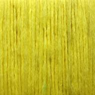 Phentex Bumble Bee Yellow Slipper & Craft Yarn (4 - Medium)