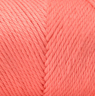 Caron Strawberry Simply Soft Yarn (4 - Medium)