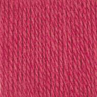 Patons Camelia Rose Classic Wool Worsted Yarn (4 - Medium)