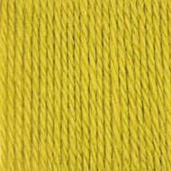 Patons Sunset Gold Classic Wool Worsted Yarn (4 - Medium)