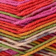 Patons Dads Jacquard Kroy Socks Yarn (1 - Super Fine)