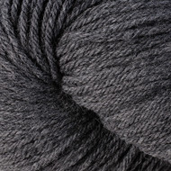Berroco Yarn Cracked Pepper Vintage Yarn (4 - Medium)