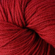 Berroco Yarn Berries Vintage Yarn (4 - Medium)