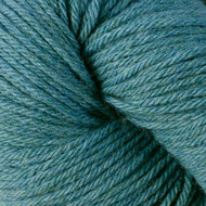 Berroco Yarn Breezeway Vintage Yarn (4 - Medium)