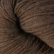 Berroco Yarn Mocha Vintage Yarn (4 - Medium)