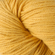 Berroco Yarn Sunny Vintage Yarn (4 - Medium)