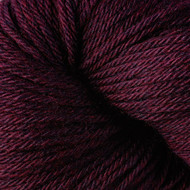 Berroco Yarn Black Currant Vintage Yarn (4 - Medium)