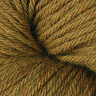 Berroco Yarn Chana Dal Vintage Yarn (4 - Medium)