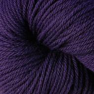 Berroco Yarn Petunia Vintage Yarn (4 - Medium)