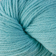 Berroco Yarn Aquae Vintage Yarn (4 - Medium)
