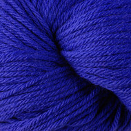 Berroco Yarn Wild Blueberry Vintage Yarn (4 - Medium)