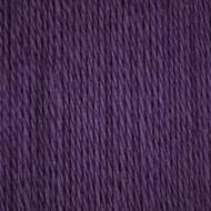Patons Royal Purple Classic Wool Worsted Yarn (4 - Medium)