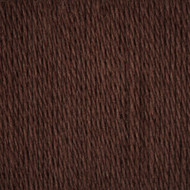 Patons Chestnut Brown Classic Wool Worsted Yarn (4 - Medium)