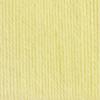Bernat Yellow Baby Yarn (1 - Super Fine)