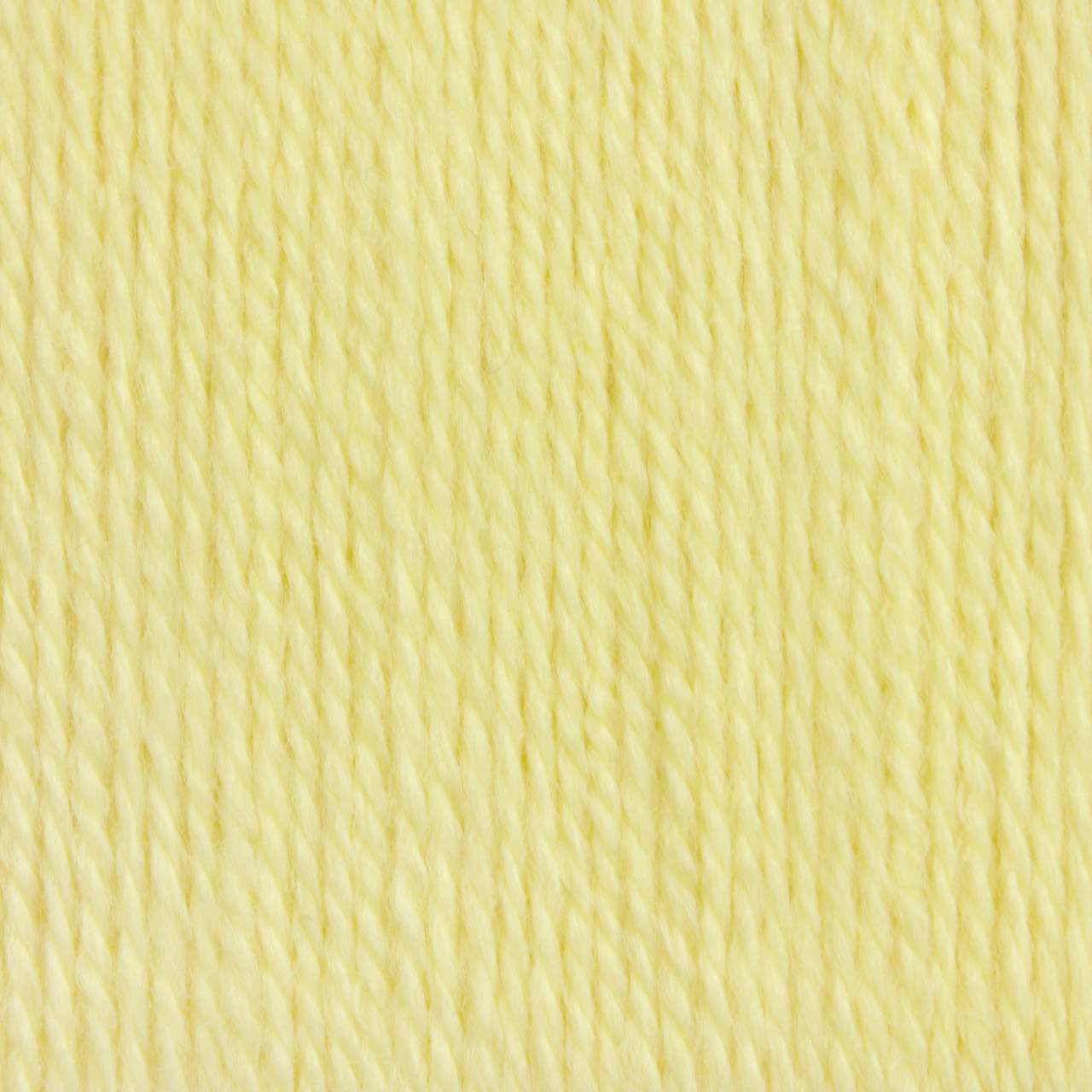 Bernat Yellow Baby Yarn 1 Super Fine Free Shipping At