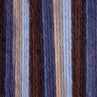 Patons Wedgewood Classic Wool Worsted Yarn (4 - Medium)
