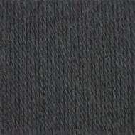 Patons Mercury Classic Wool Worsted Yarn (4 - Medium)
