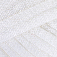 Red Heart White Strata Yarn (4 - Medium)