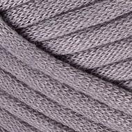 Red Heart Grey  Strata Yarn (4 - Medium)