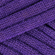 Red Heart Purple Strata Yarn (4 - Medium)