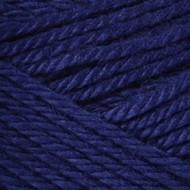 Navy Soft Baby Steps Yarn (4 - Medium) by Red Heart