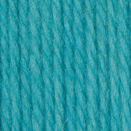 Patons Aquarium Classic Wool Worsted Yarn (4 - Medium)