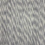Patons Light Grey Marl Classic Wool Worsted Yarn (4 - Medium)