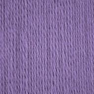 Patons Wisteria Classic Wool Worsted Yarn (4 - Medium)