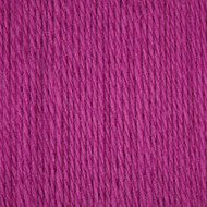 Patons Orchid Classic Wool Worsted Yarn (4 - Medium)