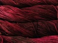 Malabrigo Jupiter Rios Yarn (4 - Medium)