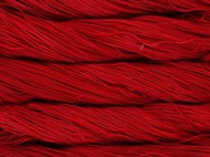 Malabrigo Ravelry Red Sock Yarn (1 - Super Fine)