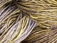 Malabrigo Turner Sock Yarn (1 - Super Fine)