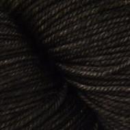 Malabrigo Alcaucil Sock Yarn (1 - Super Fine)