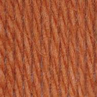 Patons Pumpkin Classic Wool Worsted Yarn (4 - Medium)