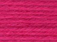 Sirdar Spicy Pink Snuggly Dk Yarn (3 - Light)